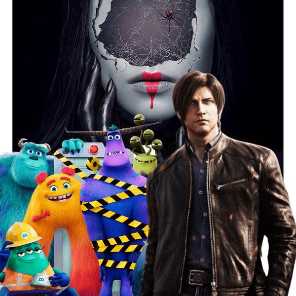 Фото №1 - Кинопоиск назвал главные сериалы июля 2021