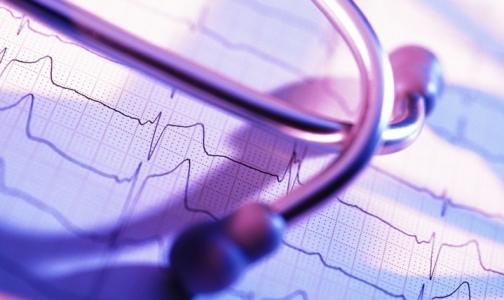 Фото №1 - Минздрав доволен последним местом в рейтинге здравоохранения Bloomberg