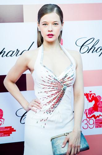 Фото №3 - Сделано в России: самые популярные отечественные актрисы