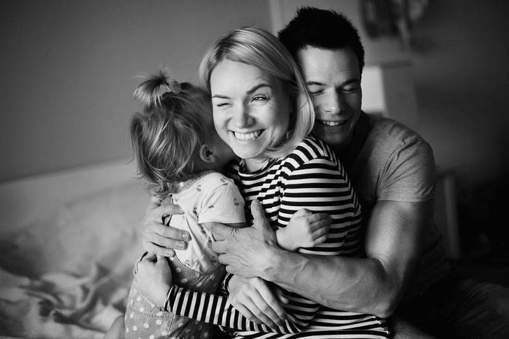 Фото №24 - Бизнес в декрете: 9 идей для молодых мам