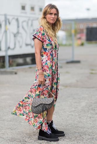 Фото №7 - Модный стоп-лист: 5 самых «опасных» летних трендов