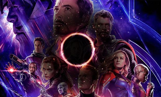 Фото №1 - Сюжетные дыры и вопиющие ляпы всех-всех фильмов Marvel