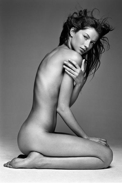 Фото №7 - Патрик Демаршелье: фотограф, который оказался слишком хорош для Кейт Миддлтон