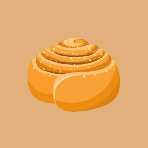 Фото №10 - Гадание на булочках с корицей: что тебе обязательно нужно сделать этой осенью? 🍂