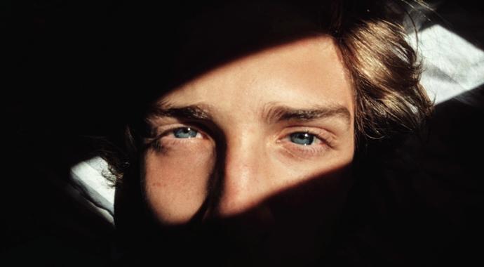 Тайные мысли: почему негативные эмоции и поступки невозможно скрыть