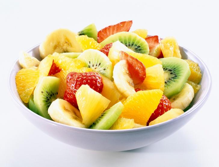 Фото №16 - Завтрак для детей: 7 вариантов полезного завтрака для дошкольника