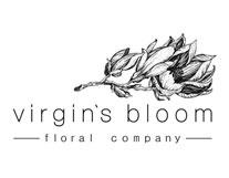 Virgin's Bloom