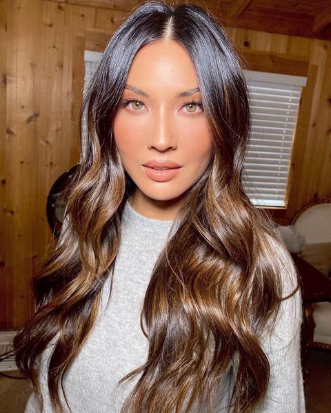Фото №3 - Самые модные оттенки волос, которые будут в тренде в 2021-м