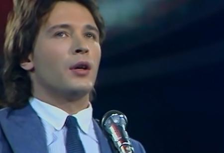 История одной песни: «Трава у дома» ВИА Земляне, 1983
