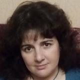 Юлия Кренева