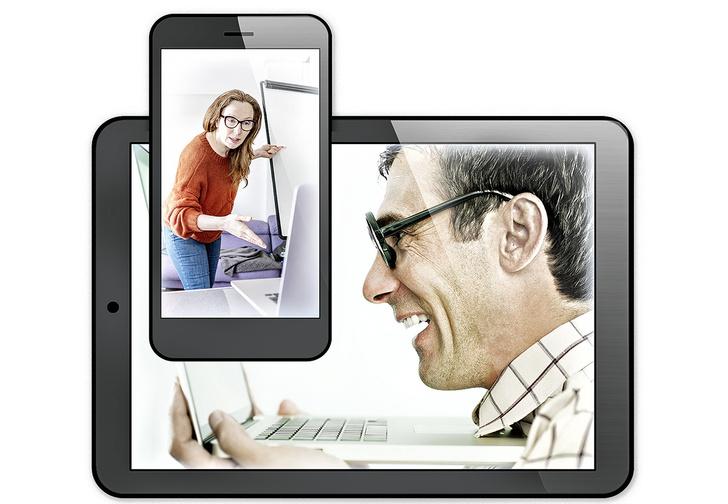 Фото №7 - @V0Vo4ka, к доске! Все, что стоит знать об онлайн-образовании