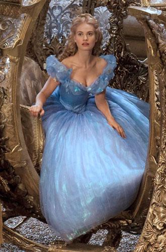 Фото №2 - Синдром принцессы: куда приводят мечты и как оттуда выбраться