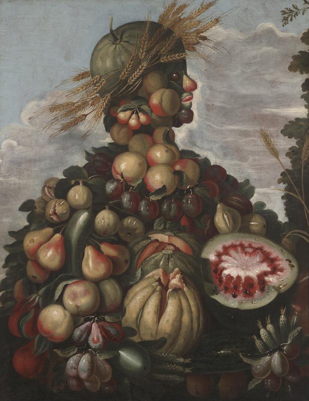 Фото №4 - 12 хрустящих фактов об арбузах