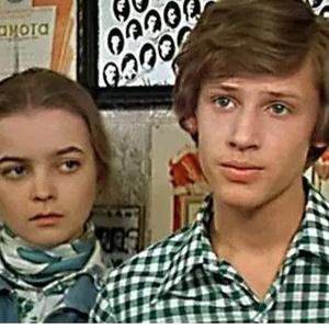 Фото №8 - 8 советских фильмов о подростках, которые ты захочешь посмотреть с друзьями