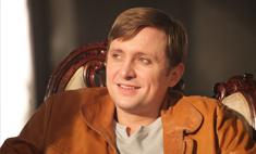 Топ-100 самых желанных мужчин мира: Артем Михалков