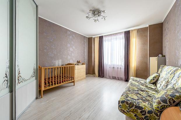 Фото №4 - Моё по праву: как получить квартиру в наследство