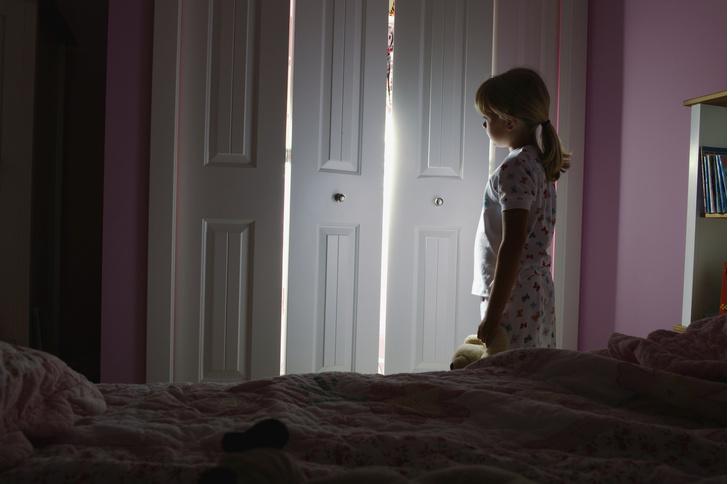 Фото №2 - 10 признаков, что мама вас слишком часто ругала в детстве