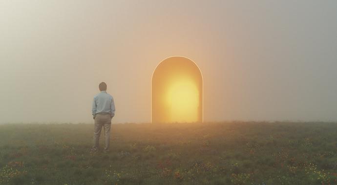 Первый шаг в борьбе с депрессией: пересмотреть негативные убеждения