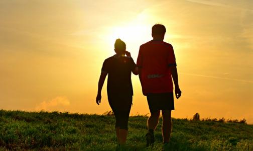 Фото №1 - Врач назвала самые полезные упражнения для сердца и сосудов