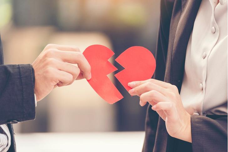 как развестись с мужем, если муж манипулятор советы психолога