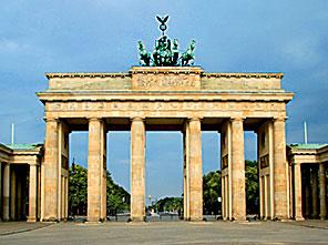 Фото №3 - Выходные в Берлине
