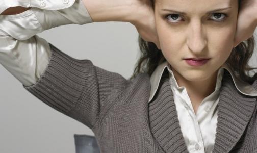 Фото №1 - Инфаркт миокарда может оказаться «наказанием» за смертный грех