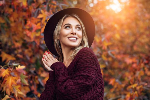 8 ритуалов, которые надо сделать в день осеннего равноденствия