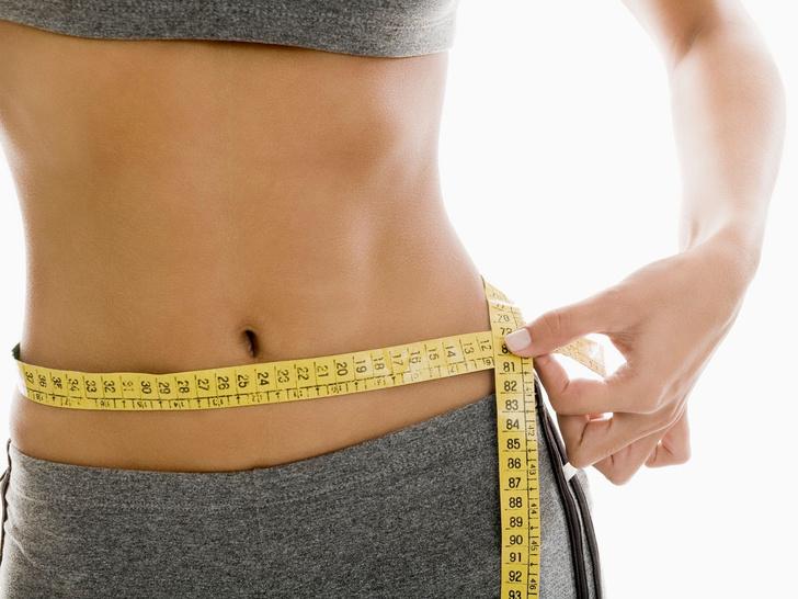 Фото №2 - 5 вредных установок, которые мешают вам похудеть