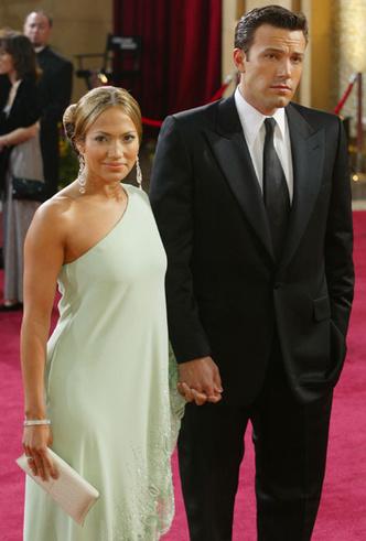 Фото №13 - Романтика «Оскара»: самые красивые звездные пары в истории премии