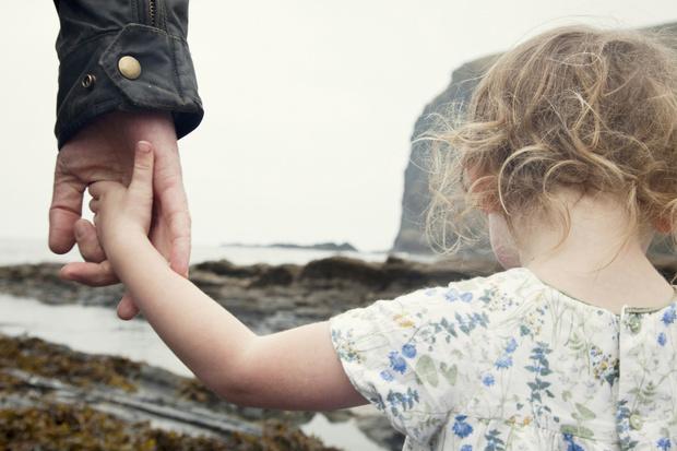 Фото №1 - Маленькие истории про спасение детей
