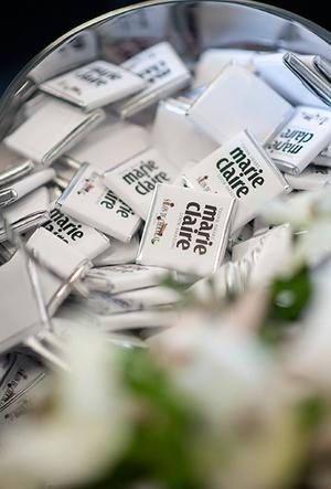 Фото №30 - Самые яркие (и полезные) цитаты с бизнес-конференции MC@WORK 2018