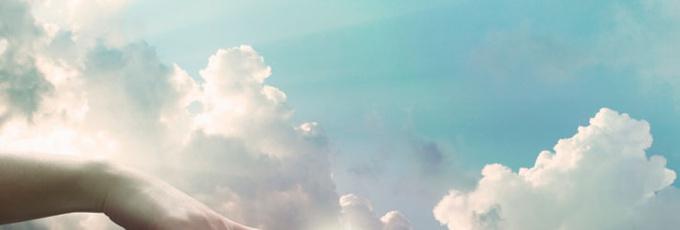 Майя Кучерская: «Творчество – это онлайн с небом»