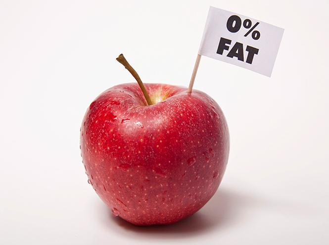 Фото №4 - Мифы о метаболизме, в которые нужно перестать верить