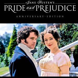 Фото №1 - Британские издатели отвергли Джейн Остин
