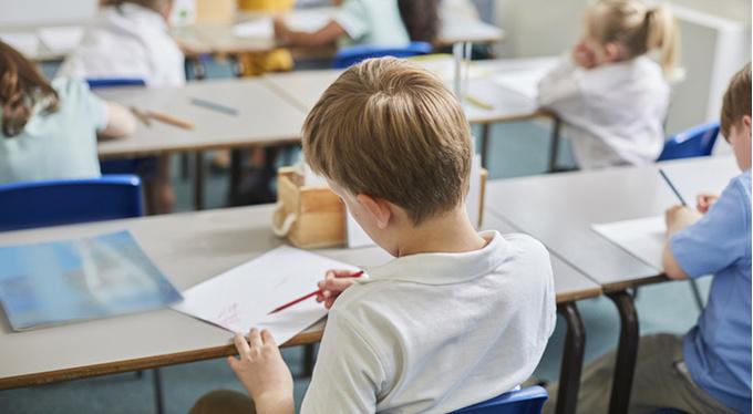 Как быстро научить ребенка новым знаниям?