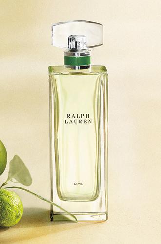 Фото №3 - Ralph Lauren представляет в ЦУМе коллекцию нишевых ароматов