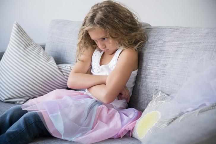 Фото №1 - Не сломайте лидера: что делать, если ребенок очень упрямый