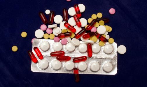 Фото №1 - В ВОЗ предупредили о риске пандемии хуже COVID-19, потому что лечиться будет нечем