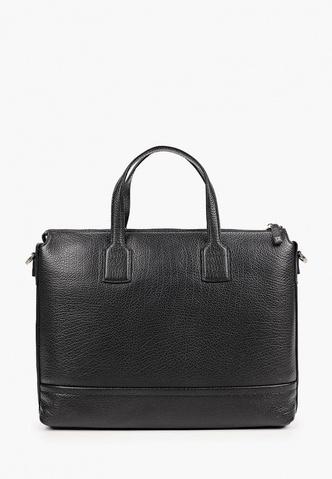 Фото №4 - Топ-7 самых лучших рюкзаков и сумок для ноутбука 💻