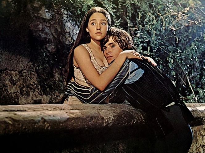 Фото №2 - Скончался классик итальянского кинематографа Франко Дзеффирелли