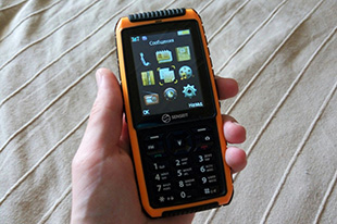 Фото №11 - Малыш на связи: мобильный телефон для ребенка