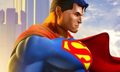 Супермены: как они спасали мир