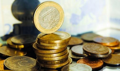 Фото №1 - Главврачи петербургских поликлиник и диспансеров показали доходы за 2015 год