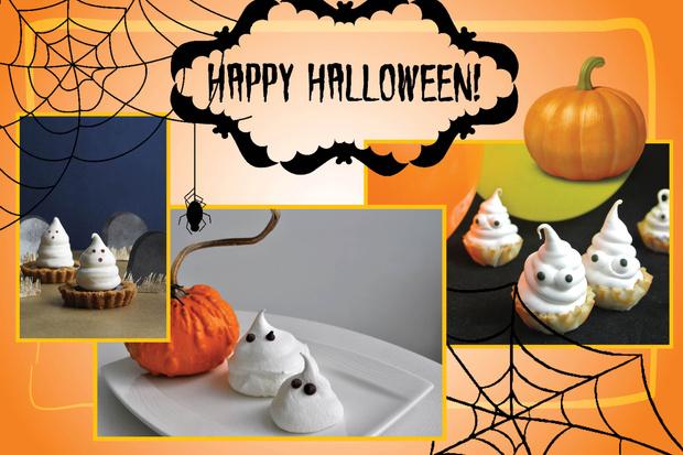 Фото №7 - 7 до жути вкусных рецептов на Хэллоуин: часть 2