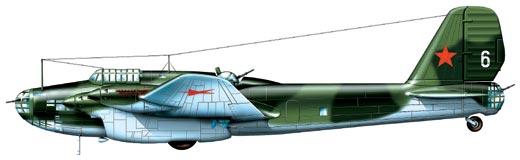 Фото №2 - Всепобеждающая авиация