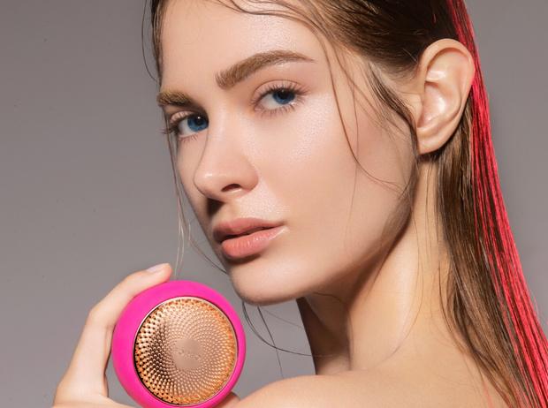 Фото №1 - На лице написано: как стресс влияет на состояние кожи, и что с этим делать?