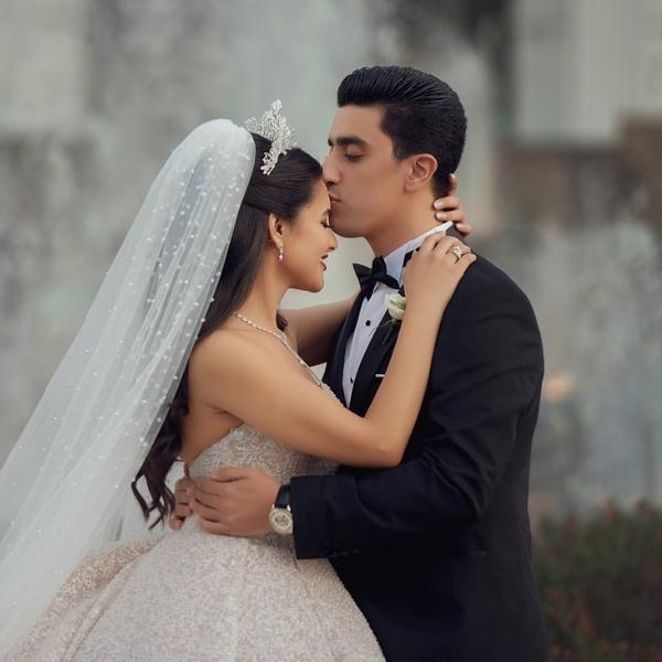 Фото №3 - Горько: во сколько лет выходят замуж в разных странах мира