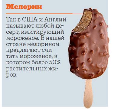 Фото №13 - Краткая энциклопедия мороженого