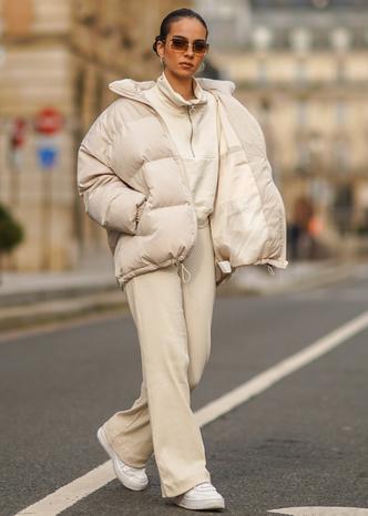 Фото №16 - На любой случай: 11 моделей верхней одежды, которые никогда не выходят из моды