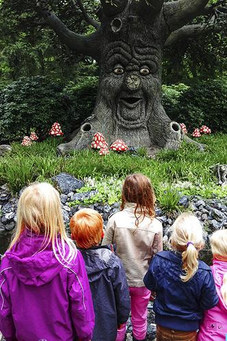 Фото №11 - Новая Голландия, или где можно отдохнуть с детьми